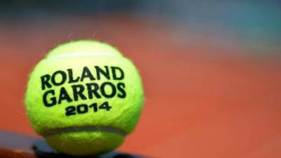 GUESS THE WINNER - Ranking after Roland Garros
