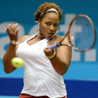 Taylor Townsend stars in Philadelphia Freedoms win over Boston Lobsters