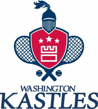 Washington Kastles one win away from fourth straight World Team Tennis title