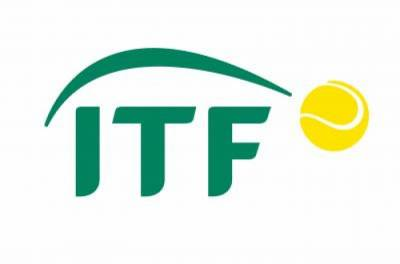 The ITF has decided: Israel can´t host Argentina for Davis Cup play-off tie!