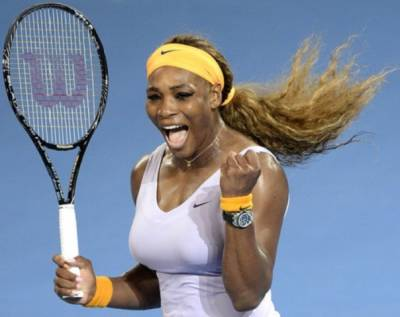 WTA Rankings: Serena Williams retains top spot; Simona Halep, Petra Kvitova follow