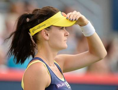 Radwanska sails into Round 2 at KIA Korea Open