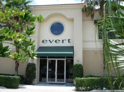 USTA Florida Section Tournaments and the Evert Tennis Academy! (PICS INSIDE)