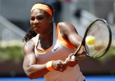 WTA Rankings: No changes in the Top-10