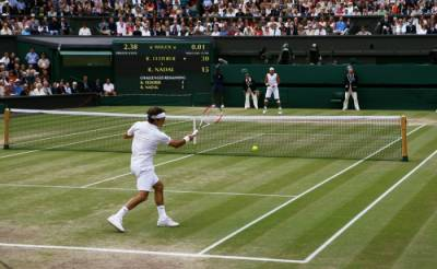 Montreal Masters 1000 - Day 1 Order of Play and Predictions