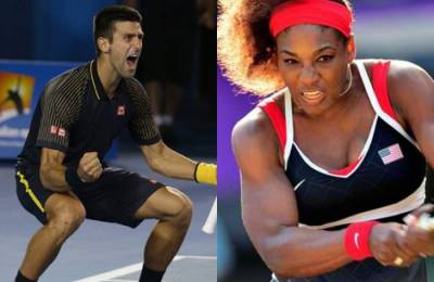 US Open 2015 Predictions: Novak Djokovic, Marin Cilic And Serena Williams All On Court On Sunday