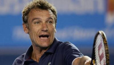 Mats Wilander makes his predictions for the US Open: 'Djokovic or Murray? I believe...'