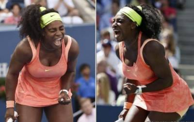 US OPEN - Expectations on Serena Williams' Performance sees Gap between Men's and Women's Finals' Ticket Pri