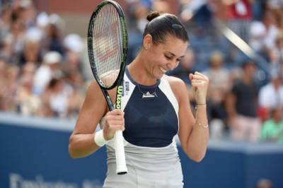 Flavia Pennetta: ´I Retire Because I Am Tired of Competing. Roberta Like a Sister´