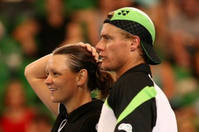Hopman Cup to Ring in Changes, Hosts Australia to have Two Teams