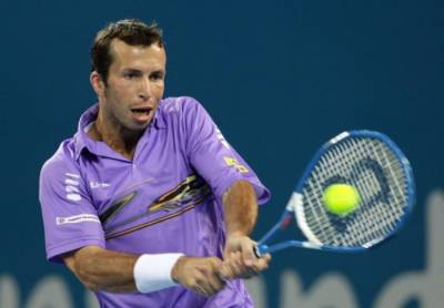 Radek Stepanek: No More Tennis Playing Girlfriends