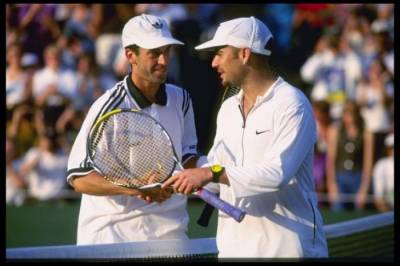 Here are the All-Time Top 10 Biggest ATP Upsets by Ranking Difference