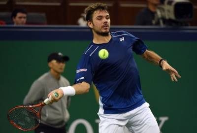 The Late Blooming Of Stan Wawrinka