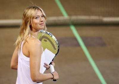 Confused Which Sport to Choose for your Little Girl? Go for Tennis if ...