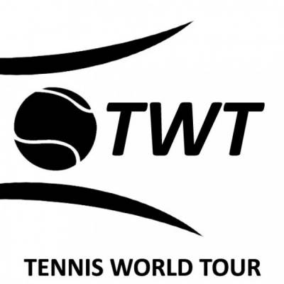 WHAT IS TENNIS WORLD TOUR?