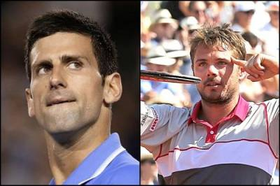 2015 Is Also About a Man Who Denied Djokovic His Holy Grail