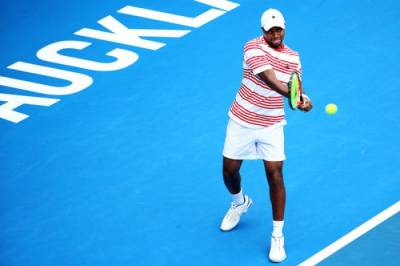 The American Tennis Situation: After many disappointments, it´s time to have an American champion, but leave them alone!