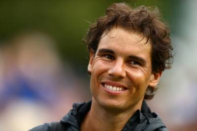 Rafael Nadal: ´Retirement doesn´t scare me, I have nothing to prove´