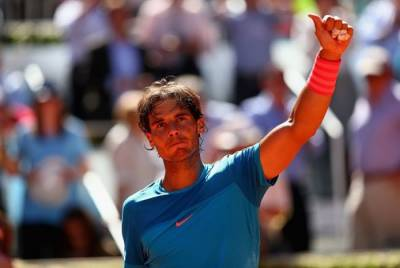 Madrid Open: History and Top 5 Finals