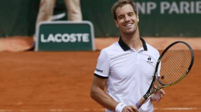Roland Garros Day 8 Recap: First Times and Achievements!