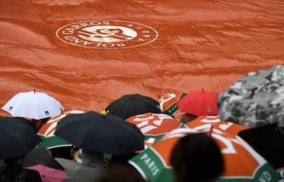 Roland Garros Day Nine Recap: It´s time to change something