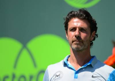 Patrick Mouratoglou: Andy Murray hiring Mauresmo was a strange decision