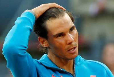 From Tennis to Soccer: What Lionel Messi can learn from Rafael Nadal