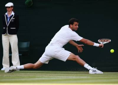 WIMBLEDON DAY 4: 5 matches to watch