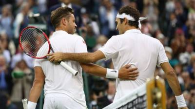 The Five Biggest Surprises in Wimbledon Recent History!