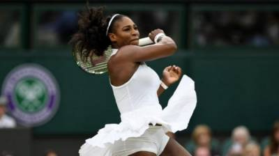 Wimbledon Day 9: Williams Sisters´ Power, while Cibulkova can now get married!