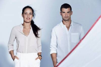 An Analysis of the endless crises of Ana Ivanovic and Grigor Dimitrov