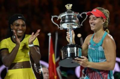 Multiple Scenarios Open for the WTA No. 1 Ranking Spot at the US Open!