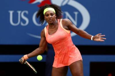 Here is what Serena Williams, Grigor Dimitrov and Madison Keys will wear at the US Open