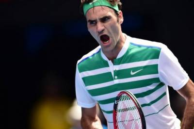 Roger Federer: 'My body needed a break, I have played from January to November since 1998'