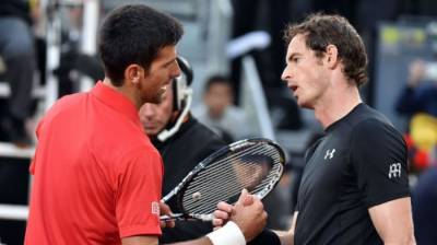 Picking the Odds: Andy Murray or Novak Djokovic for US Crown
