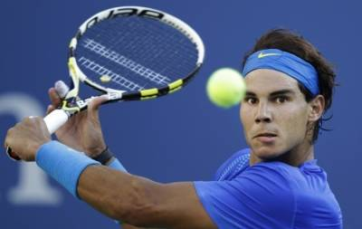Rafael Nadal: The Cautious Pick