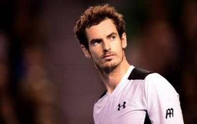 Can Andy Murray Cap of his impressive year with US Open crown