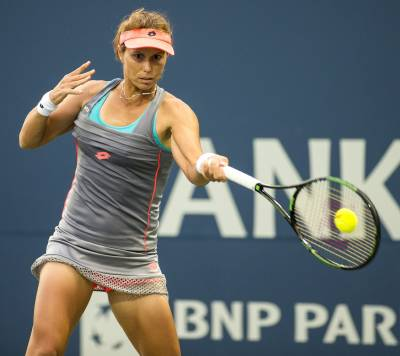 Tennis Anti-Doping Programme: Decision in the case of Varvara Lepchenko