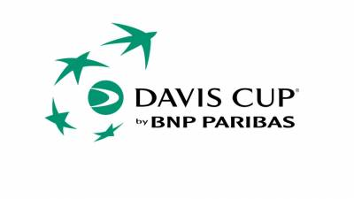 Davis Cup to launch New format. Farewell to five sets matches?