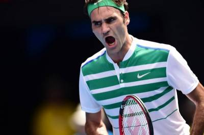 Severin Luthi on Roger Federer's recovery: 'He is going to intensify practice sessions'. And about Davis Cup...