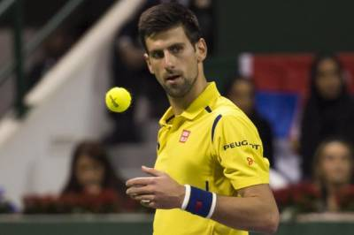 John McEnroe surprised by Novak Djokovic's dominance in the last two seasons