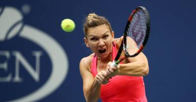 Simona Halep Aims to win a Grand Slam and Become World No. 1