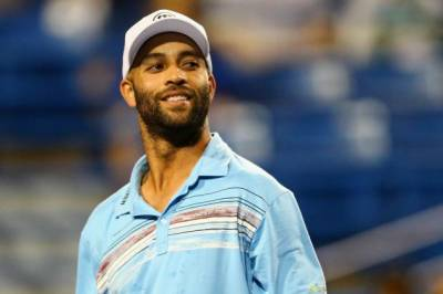 James Blake: 'If you feel 100% ready then you can skip college and go pro''