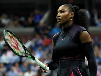 Karl Budge feels confident of Serena Williams playing ASB