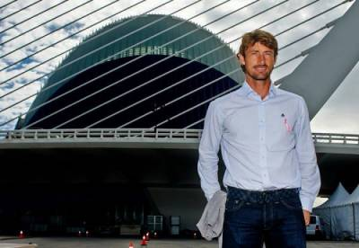 Juan Carlos Ferrero: 'Thiem impressed me, I like Zverev as well'