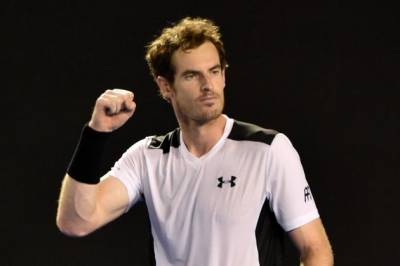 Andy Murray: Is World Number One More than a Possibility?