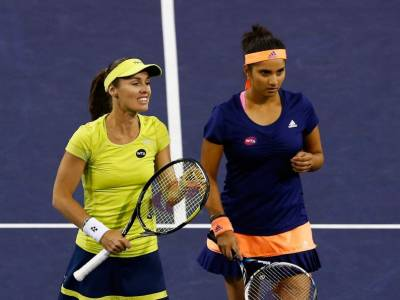 Top Spot On the line: Will the Santina reunion be helpful for Mirza?