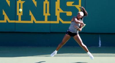 Baylor Sends Two to Nationals, Hosts Waco Showdown