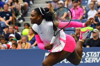 The best and the worst tennis outfits of 2016!