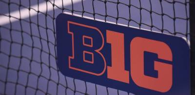 Illinois announce three signing in Women?s Team!